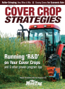 Cover Crop Strategies
