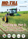 Covering Up, Part 3: Branching Out With Your Cover Crop Program