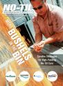 More Bushels in the Bin: Surefire Strategies for High-Yielding No-Till Corn
