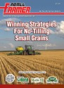 Winning Strategies For No-Tilling Small Grains
