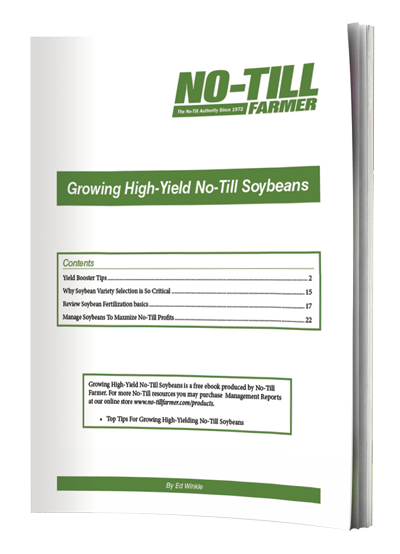 NTF_eBook_Growing-High-Yield-No-Till-Soybeans_0416_newcover.png