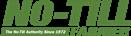 No-Till-Logo_Green_10141.png