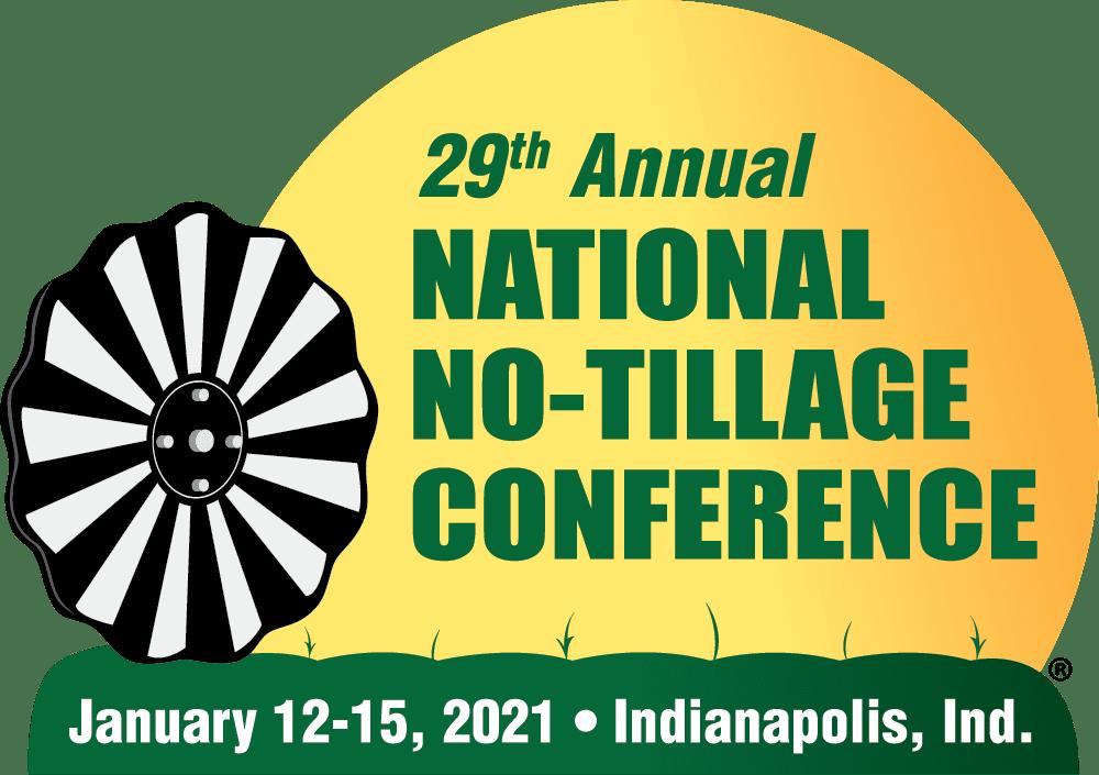NNTC20 Logo Small