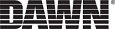 Dawn-Logo_SM.jpg