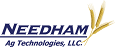 Needham_Ag_Logo_RGB_web_SM.png