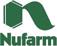 Nufarm_logo_SM.jpg