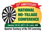 NNTC17 Logo_Slogan