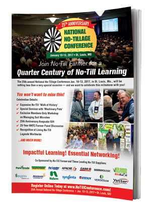 NNTC17 Program Cover
