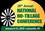 NNTC18 Logo