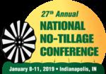 NNTC19 Logo