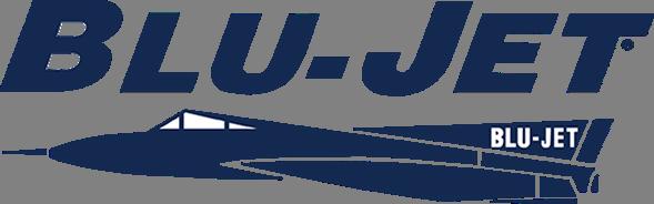 Blu-Jet-Logo.png