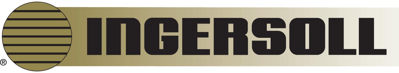 Ingersoll-Logo.jpg