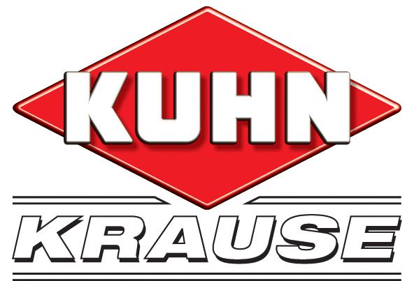 Kuhn-Krause-Logo.jpg