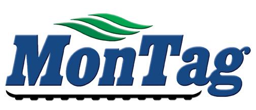 Montag-Logo.jpg