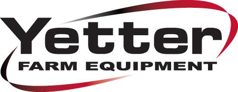 Yetter-logo.jpg