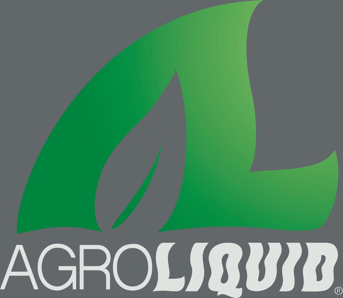AgroLiquid logo