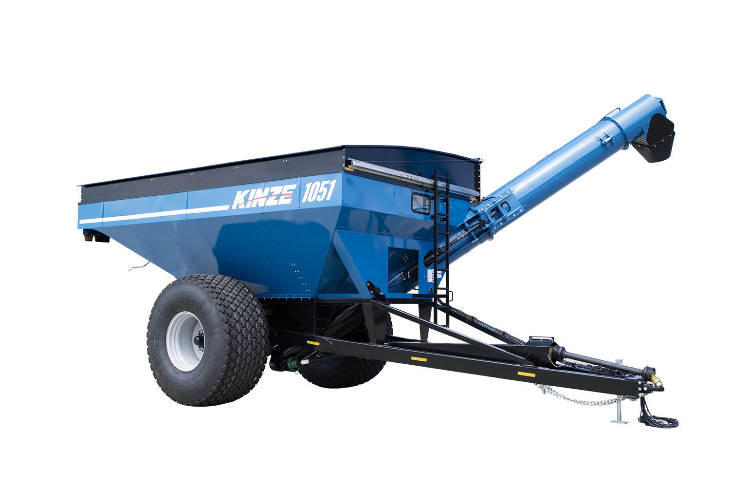 Custom stretch limo golf carts portfolio sold 1 likewise Country Cottage Kitchen Island Table With Drop Leaves P 228050 as well 6020 Kinze Introduces Two Single Auger Grain Carts further Heavy Duty T Post Clothesline Poles as well TS 1BMC. on two carts folding