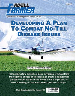 Develop-Plan-To-Combat-No-Till-Disease_1112.png