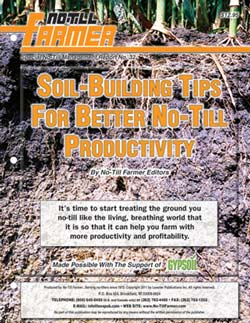 Soil-Building-Tips_NTMR32_0711.png