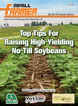 Top-Tips-For-Raising-High-Yielding-No-Till-Soybeans_NTMR44.png