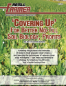 'Covering Up' For Better No-Till Soil Biology, Profits