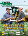 PushingUpProfitsWithPrecisionFarming_0713.png