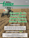 Stretching-NO-TILL-Fertility-Dollars_0712.png
