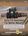 Strip-Till-Solutions_NTMR37.png