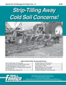 Strip-Tilling-Away-Cold-Soil_NTMR-15_4c.png