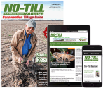 1 Yr Premium Print+Digital Subscription (USA)