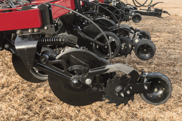 Case IH Nutri-Placer 930 0517copy.jpg