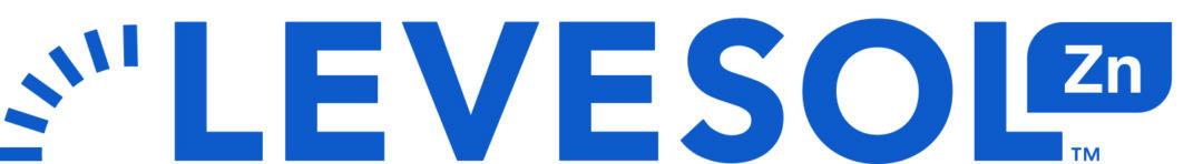 LevesolZn_logo_cmyk (1) copy