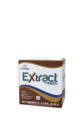 Agricen Extract_0617 copy