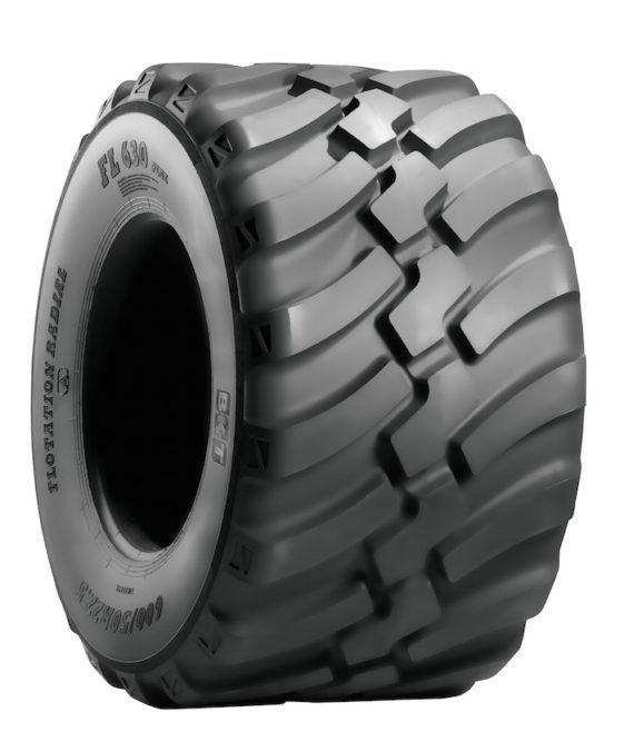 BKT_FLoating tires_0617 copy