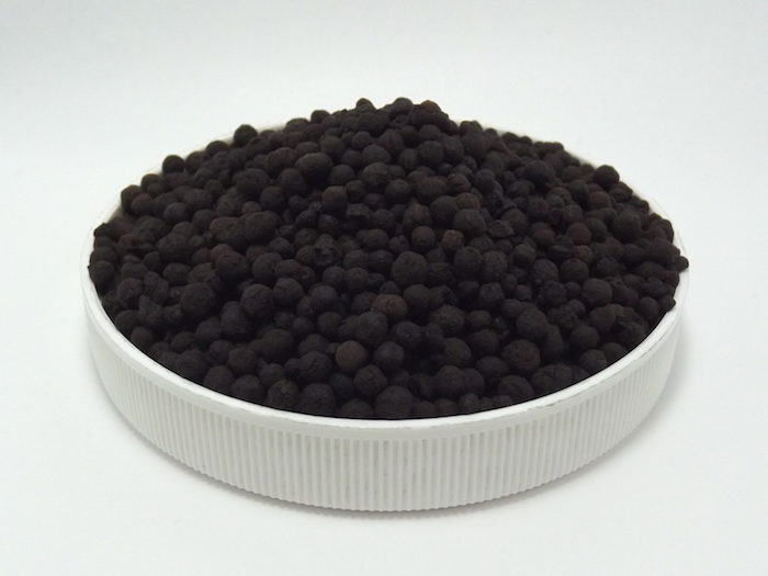 Black Earth Humic Carbon-Based ACTIV80 Soil Amendments_0617 copy