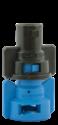 Greenleaf TurboDrop Variable Rate Extension Adaptor (TDVREX)_0617 copy