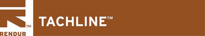 west central distributionTachline_0617 copy