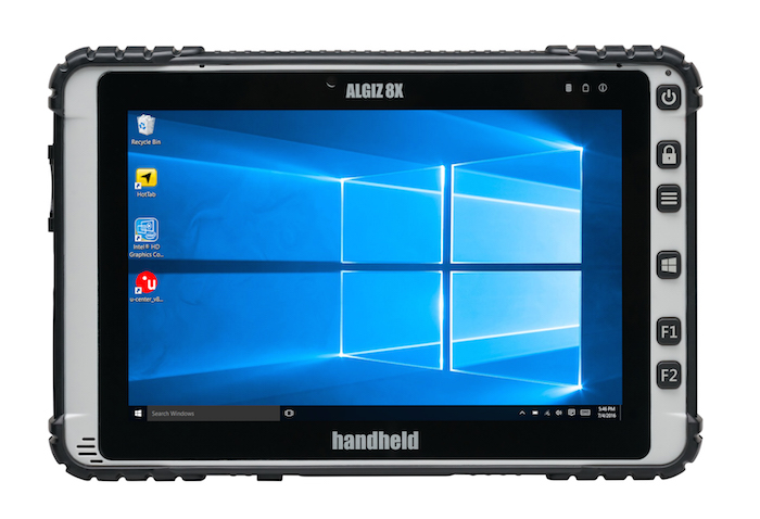 handheld_algiz-8x-rugged-tablet_0317.jpg