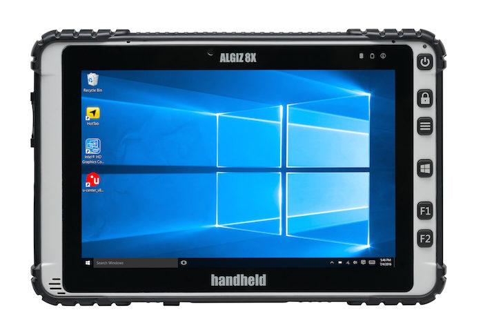 handheld_algiz-8x-rugged-tablet_0317.jpg
