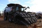 AGCO-3200Series-Harvesting-0517 copy.jpg