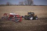 AGCO-HighSpeed-WP9800VE-Planter_0517 copy.jpg