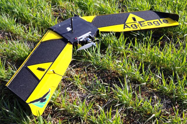 ag eagle RX48drone_0517 copy
