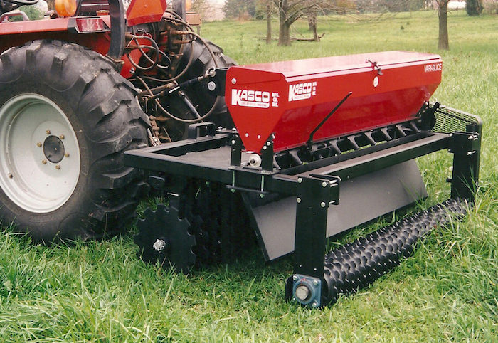 KASCO_Vari-Slice seeder_1117 copy