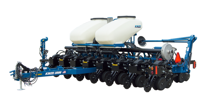 Kinze_3500_Bulk_Fill_Planter_1117 copy
