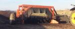 Kooima Trner Composter-_1117 copy