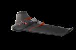 sense fly eBee SQ drone_1117 copy
