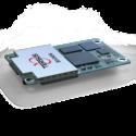 tersusPrecis Board Firmware V1.15  copy_1117