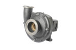 Pentair-Hypro ForceField Centrifugal Pump_0917 copy