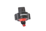 Pentair-Hypro_3d_Nozzle_0917 copy