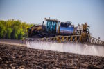 AGCO-RoGator-CSeries-crop applicator_0218 copy